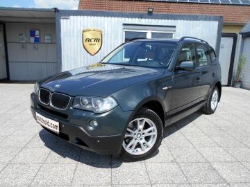 BMW_X3-2.0d-xDrive
