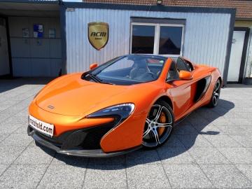 McLaren_650S-Spider