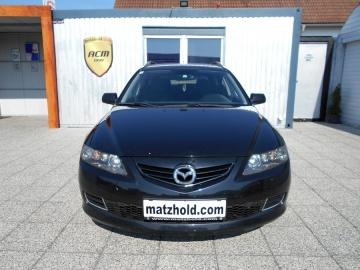 MAZDA_Mazda6-Sport-Combi-2.0i-TE