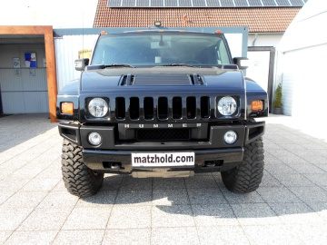 Hummer_H2-6.2-V8-SUV-Luxury-Aut.