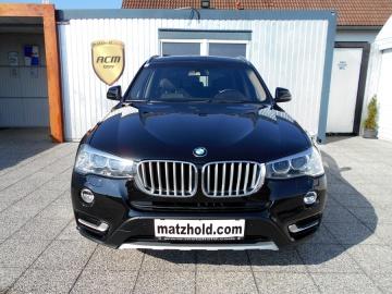 BMW_X3-2.0d-xDrive-Aut.