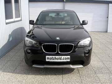 BMW_X1-xDrive-20d