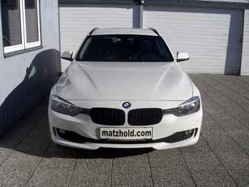BMW_318d-xDrive-Oesterreich-Paket-Touring