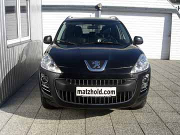 PEUGEOT_4007-2.2-HDi-160-FAP-Exclusive