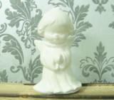 Maholiss - Keramik Engel