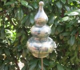 Maholiss - Eleganter Turm Gartendekor