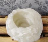 Maholiss - Bergkristall XL Teelicht