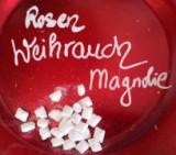 Maholiss - Rosenweihrauch Magnolie