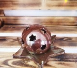 Maholiss - Keramik Stimmungslicht