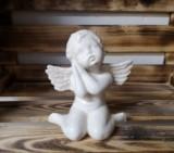 Maholiss - Engel